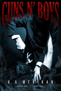 gunsnboys_book1Part1_450